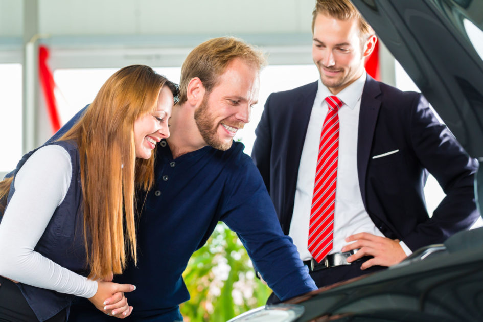 Car City: The Most Dependable Used Cars from a Dependable Source ...